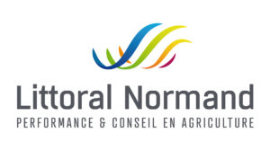 Littoral Normand