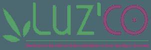 Logo Luz'Co